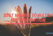 inspirational sc-fi movies